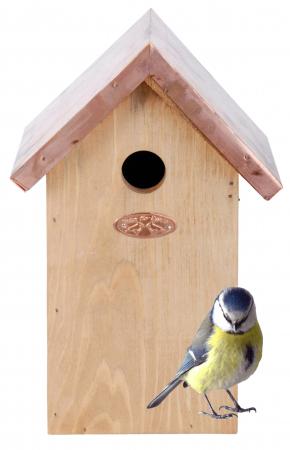 vogelschutz einfach gemacht. Black Bedroom Furniture Sets. Home Design Ideas