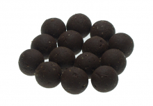 Boilies Monster Crab 1kg